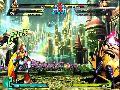 Marvel vs. Capcom 3 screenshot #15706