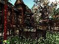 Two Worlds II screenshot #15402