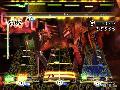 Rock Band 2 screenshot #4902