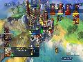 Civilization Revolution screenshot #4562