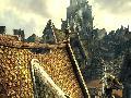 The Elder Scrolls V: Skyrim screenshot #15898