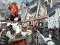 Call of Duty: Black Ops II - Revolution screenshot #26760