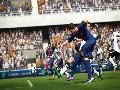 FIFA 14 screenshot