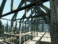 The Elder Scrolls V: Skyrim - Hearthfire screenshot #25050