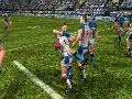 Rugby League Live screenshot #12654
