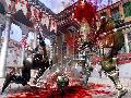 Ninja Gaiden II screenshot #3354