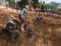 MX vs. ATV Reflex screenshot #8431
