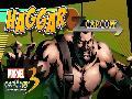 Marvel vs. Capcom 3 screenshot #15703