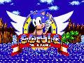 Sonic the Hedgehog screenshot #2901