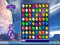 Bejeweled 2 screenshot #478