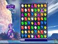 Bejeweled 2 screenshot #478