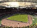 UEFA Euro 2008: Celebrations Trailer