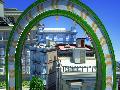 Sonic Generations screenshot #17786