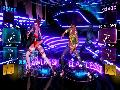 Dance Central 2 E3 2011 Gameplay Trailer