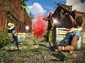 Far Cry 3 screenshot #23683