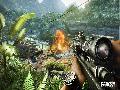 Far Cry 3 screenshot #23448