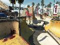 Call of Duty: Black Ops II - Revolution screenshot #26752