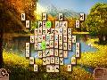 Microsoft Mahjong screenshot #24976