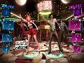 Dance Central 3 Trailer [HD]