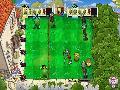 Plants vs. Zombies screenshot #12087