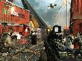 Call of Duty: Black Ops II screenshot #24270