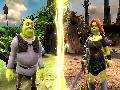 Shrek Forever After screenshot #10891