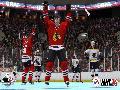 NHL 14 screenshot #28707
