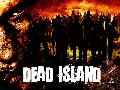 Dead Island - Multi Layer Damage System