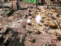 Command & Conquer 3: Tiberium Wars screenshot #2998