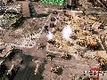 Command & Conquer 3: Tiberium Wars screenshot #2998