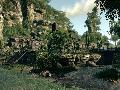 Sniper: Ghost Warrior Trailer
