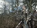 Kingdom Under Fire II screenshot #9615