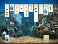 Microsoft Solitaire Collection (Win 8) screenshot #24980
