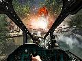 Call of Duty: Black Ops screenshot #11831