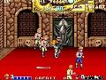 Double Dragon screenshot #2714