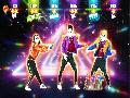 Just Dance 2016 screenshot #30816