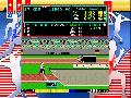 Track and Field screenshot #2936