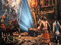 Lara Croft and the Guardian of Light screenshot #11856