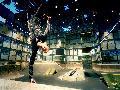 Tony Hawk's Pro Skater 5 screenshot #30665
