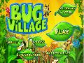 Bug Village screenshot #21655
