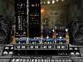 Guitar Hero: World Tour screenshot #4410