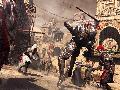 Assassin's Creed: Brotherhood screenshot #12346