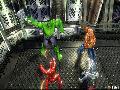 Marvel: Ultimate Alliance Trailer