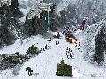 Halo Wars screenshot #4785