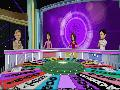 Wheel of Fortune screenshot #25539