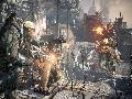 Gears of War: Judgment screenshot #24830