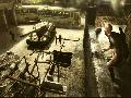 Tom Clancy's Splinter Cell Double Agent screenshot #1097