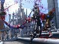 Ninja Gaiden II screenshot #3353