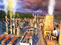 Tropico 4 Debut Teaser Trailer