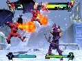 Ultimate Marvel vs. Capcom 3 screenshot #18776
